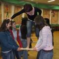szkolenie-terapia-zajeciowa-listopad-2007-048.jpg