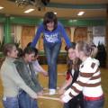 szkolenie-terapia-zajeciowa-listopad-2007-049.jpg