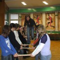 szkolenie-terapia-zajeciowa-listopad-2007-050.jpg