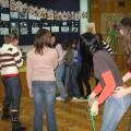 szkolenie-terapia-zajeciowa-listopad-2007-051.jpg