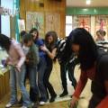 szkolenie-terapia-zajeciowa-listopad-2007-052.jpg