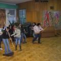 szkolenie-terapia-zajeciowa-listopad-2007-057.jpg