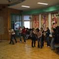 szkolenie-terapia-zajeciowa-listopad-2007-058.jpg