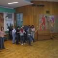 szkolenie-terapia-zajeciowa-listopad-2007-059.jpg
