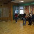 szkolenie-terapia-zajeciowa-listopad-2007-060.jpg
