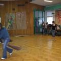 szkolenie-terapia-zajeciowa-listopad-2007-061.jpg