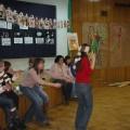 szkolenie-terapia-zajeciowa-listopad-2007-063.jpg