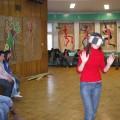 szkolenie-terapia-zajeciowa-listopad-2007-065.jpg
