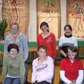 szkolenie-terapia-zajeciowa-listopad-2007-066.jpg