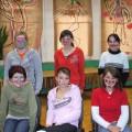 szkolenie-terapia-zajeciowa-listopad-2007-067.jpg