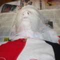 szkolenie-terapia-zajeciowa-listopad-2007-068.jpg