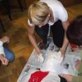 szkolenie-terapia-zajeciowa-listopad-2007-069.jpg