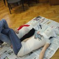 szkolenie-terapia-zajeciowa-listopad-2007-077.jpg