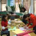 szkolenie-terapia-zajeciowa-listopad-2007-081.jpg