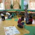 szkolenie-terapia-zajeciowa-listopad-2007-090.jpg