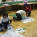 szkolenie-terapia-zajeciowa-listopad-2007-091.jpg