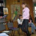 szkolenie-terapia-zajeciowa-listopad-2007-095.jpg