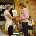szkolenie-terapia-zajeciowa-listopad-2007-096.jpg