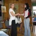 szkolenie-terapia-zajeciowa-listopad-2007-097.jpg