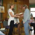 szkolenie-terapia-zajeciowa-listopad-2007-098.jpg