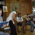 szkolenie-terapia-zajeciowa-listopad-2007-099.jpg