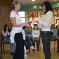 szkolenie-terapia-zajeciowa-listopad-2007-101.jpg