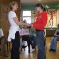 szkolenie-terapia-zajeciowa-listopad-2007-102.jpg