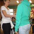 szkolenie-terapia-zajeciowa-listopad-2007-103.jpg