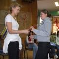 szkolenie-terapia-zajeciowa-listopad-2007-104.jpg