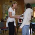 szkolenie-terapia-zajeciowa-listopad-2007-105.jpg