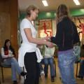 szkolenie-terapia-zajeciowa-listopad-2007-106.jpg