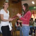szkolenie-terapia-zajeciowa-listopad-2007-107.jpg