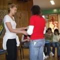 szkolenie-terapia-zajeciowa-listopad-2007-109.jpg