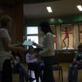 szkolenie-terapia-zajeciowa-listopad-2007-110.jpg