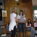 szkolenie-terapia-zajeciowa-listopad-2007-111.jpg