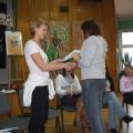 szkolenie-terapia-zajeciowa-listopad-2007-112.jpg