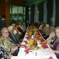 noworoczne-spotkanie-z-kombatantami-07.jpg