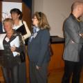 spotkanie-partnerow-miedzynarodowych-projektow-humanitarnych-w-berlinie-4-6-kwietnia-2009-002.jpg