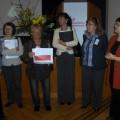 spotkanie-partnerow-miedzynarodowych-projektow-humanitarnych-w-berlinie-4-6-kwietnia-2009-003.jpg