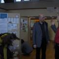 spotkanie-partnerow-miedzynarodowych-projektow-humanitarnych-w-berlinie-4-6-kwietnia-2009-004.jpg
