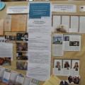 spotkanie-partnerow-miedzynarodowych-projektow-humanitarnych-w-berlinie-4-6-kwietnia-2009-005.jpg