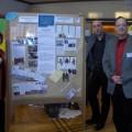 spotkanie-partnerow-miedzynarodowych-projektow-humanitarnych-w-berlinie-4-6-kwietnia-2009-009.jpg