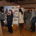 spotkanie-partnerow-miedzynarodowych-projektow-humanitarnych-w-berlinie-4-6-kwietnia-2009-010.jpg