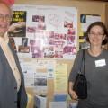 spotkanie-partnerow-miedzynarodowych-projektow-humanitarnych-w-berlinie-4-6-kwietnia-2009-011.jpg