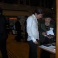 spotkanie-partnerow-miedzynarodowych-projektow-humanitarnych-w-berlinie-4-6-kwietnia-2009-013.jpg