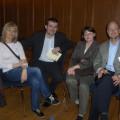 spotkanie-partnerow-miedzynarodowych-projektow-humanitarnych-w-berlinie-4-6-kwietnia-2009-015.jpg
