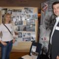 spotkanie-partnerow-miedzynarodowych-projektow-humanitarnych-w-berlinie-4-6-kwietnia-2009-016.jpg