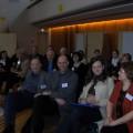 spotkanie-partnerow-miedzynarodowych-projektow-humanitarnych-w-berlinie-4-6-kwietnia-2009-019.jpg