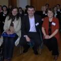 spotkanie-partnerow-miedzynarodowych-projektow-humanitarnych-w-berlinie-4-6-kwietnia-2009-020.jpg