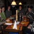 wizyta-studyjna-w-kolonii-12-16-kwietnia-2008-004.jpg